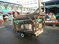 596Public Market in Poblacion, Baliuag, Bulacan 03.jpg