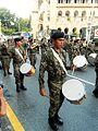 59th Merdeka Day, Picture 3.jpg