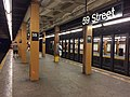 59th Street - Northbound Platform.jpg