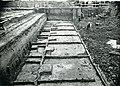 5Opgraving ValkenburgZH 1943 vGiffen soldatenbarak ZWhoek RMO.jpg