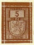 5 K Fälschung CSSR 1939.jpg