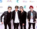 5 Seconds of Summer 2014.jpg