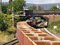 60083 Castleton East Junction (1).jpg