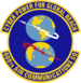 608th Air Communications Squadron.png