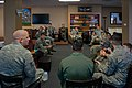 60th Air Mobility Wing Wingman Day 160512-F-LI975-002.jpg