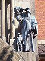 616331 Kraków Kopernika 26 kość Jezuitów 7.JPG