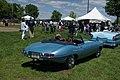 61 Jaguar E-Type (8943052638).jpg