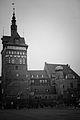 635495 Wieża więzienna (3).jpg