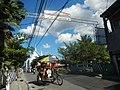 639Valenzuela City Metro Manila Roads Landmarks 30.jpg