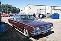 65 Chrysler New Yorker (Six Window Sedan) (7818594996).jpg