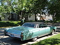 68 Cadillac Sedan de Ville.jpg