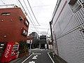 6 Chome Daita, Setagaya-ku, Tōkyō-to 155-0033, Japan - panoramio (31).jpg