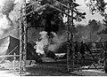 6 Dywizja Piechoty Armii Polskiej w ZSRR (21-161-5).jpg