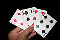 6 playing cards.jpg