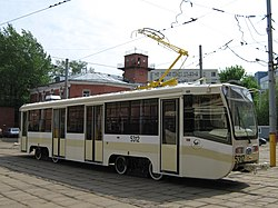 71-619A-01 in Moscow.jpg