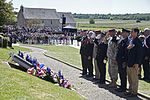 71st anniversary of D-Day 150607-A-BZ540-109.jpg