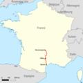722000 - Ligne de Béziers à Neussargues.png