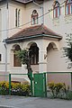 73-101-0404 Chernivtsi DSC 1723.jpg