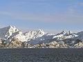 74 Stokmarknes to Raftsundet (5661722972).jpg