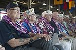 74th Anniversary Pearl Harbor Day Commemoration honors fallen heroes 151207-F-AD344-019.jpg