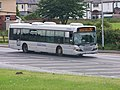 757 bus on Victoria Avenue (24th July 2010) 003.jpg