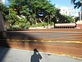7785San Miguel, Manila Roads Landmarks 10.jpg