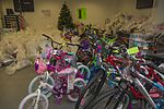 779 MDG, 811 SFS donates gifts to Angel Tree 161208-F-AG923-0006.jpg