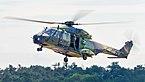 78+29 German Army NHIndustries NH90 TTH ILA Berlin 2016 20.jpg