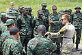 7 SFG explains air assault techniques to GDF soldiers.jpg