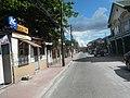 8022Marikina City Barangays Landmarks 43.jpg
