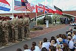 82nd Airborne Division commemorates 71st Anniversary of Operation Market Garden in The Netherlands 150918-A-DP764-003.jpg