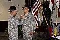 82nd Combat Aviation Brigade aviator earns the Army Broken Wing award 140429-A-LX078-009.jpg
