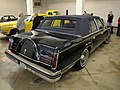 83 Lincoln Continental Mark VI Town Car (6316385343).jpg