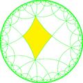 842 symmetry a0b.png