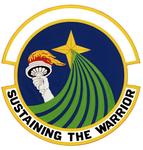 857 Mission Support Sq emblem.png