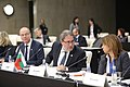 8th ASEM Culture Ministers' Meeting Roundtable (39840328044).jpg