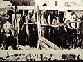 9- Vilnius-Maison verte-DSC05326-Massacre de Paneriai.JPG