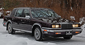 91ChryslerNewYorkerFifthAvenue.jpg