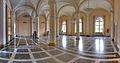 9212-9224cri-Staatsbibliothek München.jpg