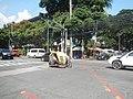 931United Nations Avenue Maria Orosa Padre Faura Streets 26.jpg