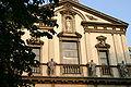 9444 - Milano - S. Angelo - Facciata - Foto Giovanni Dall'Orto 22-Apr-2007.jpg