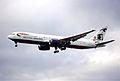 95dm - British Airways Boeing 767-336ER; G-BNWC@LHR;01.06.2000 (5695970584).jpg