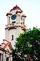 9 2 256 0020, Town Hall Potchefstroom.jpg