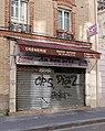 9 rue François-Ponsard, Paris 16e 3.jpg