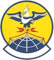 9th Airborne Command and Control Squadron.PNG