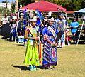 9th Annual Las Vegas Inter-Tribal Veterans Pow Wow (12757429695).jpg
