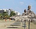 A@a makenzy beach larnaca Cyprus - panoramio.jpg