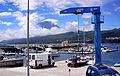 Açores 2010-07-21 (5120739169).jpg