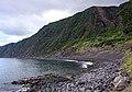 Açores 2010-07-23 (5164934614).jpg