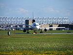 Aéroport Montréal-Trudeau (YUL) (2672706057).jpg
